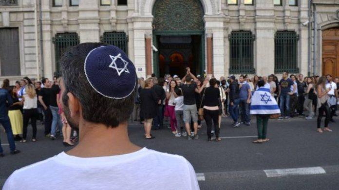 Une famille franco-israelienne interpellée pour avoir escroqué plus de 11 millions d'euros à l'Etat français