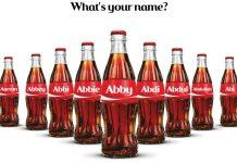 Coca-Cola censure le mot «Palestine» de ses nouvelles bouteilles personnalisables