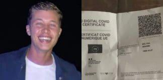 Covid-19 - un jeune homme de 22 ans meurt quelques heures après l'injection du vaccin à Sète