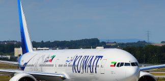 Des vols directs entre la France et le Koweït dès le mois d'août