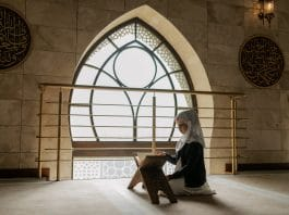 Jour de 'Arafât - quelle est l'invocation que doit prononcer le musulman en ce jour ?