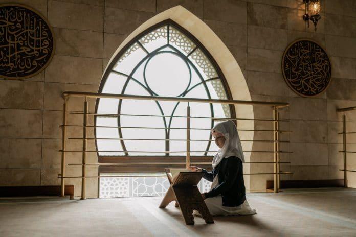 Jour de 'Arafât : quelle est l'invocation que doit prononcer le musulman en ce jour ? | alNas.fr