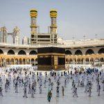 L'Arabie saoudite annonce la date de reprise de la Omra pour les musulmans de France