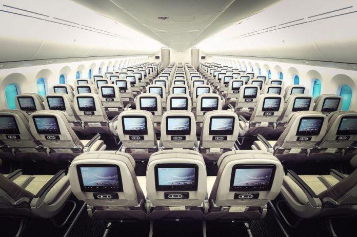 L'Arabie saoudite va lancer une nouvelle compagnie aérienne