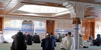 Le préfet sanctionne la mosquée de Noisy-le-Grand pour son soutien à BarakaCity