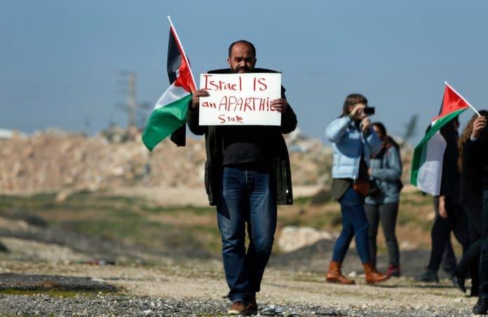 Plus de 1000 artistes et intellectuels à travers le monde appelle à la libération de la Palestine