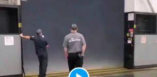 Alabama une tempête tropicale apportera beaucoup de pluie et une menace de tornade - VIDEO (1)