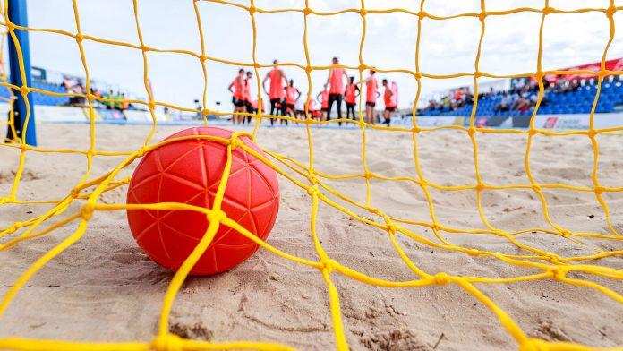 Beach Handball - les joueuses de l'équipe de France refusent de porter le bikini