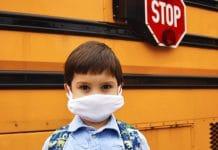 Covid-19 - Le Maroc étend la vaccination aux enfants de 12 à 17 ans