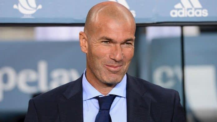Incendies Algérie - Zinedine Zidane fait un don de 2 millions d'euros à la Kabylie