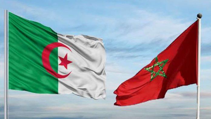 Le Maroc ferme son ambassade à Alger après la rupture des relations diplomatiques