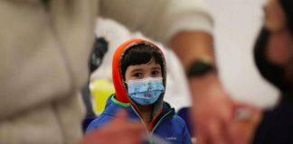 Les Émirats arabes unis approuvent le vaccin chinois Sinopharm pour les enfants de 3 à 17 ans