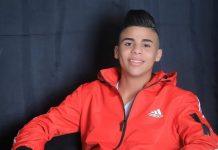 Les soldats israéliens tuent d'une balle dans la tête le jeune Imad âgé de 15 ans