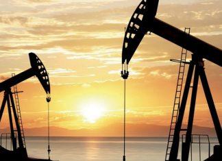 Maroc - d'immenses quantités de pétrole découvertes dans la bassin d'Agadir