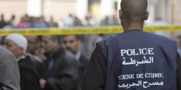 Maroc - un candidat aux élections communales retrouvé décapité à son domicile