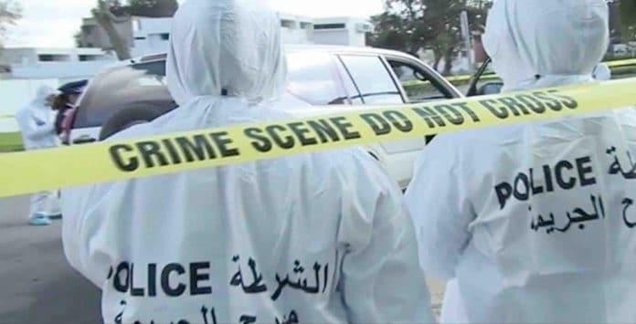 Maroc - un homme assassine et mutile le cadavre de sa mère à Casablanca