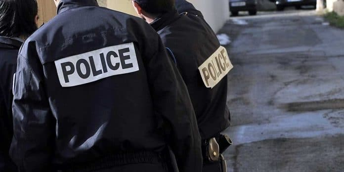Seine-Saint-Denis - un enfant de 7 ans abattu d'une balle dans la tête par son propre père
