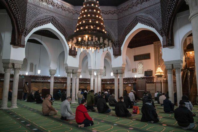« La vengeance commence… » - les fidèles de la mosquée Aksa de Mulhouse menacée par une Fédération Contre l'Islam