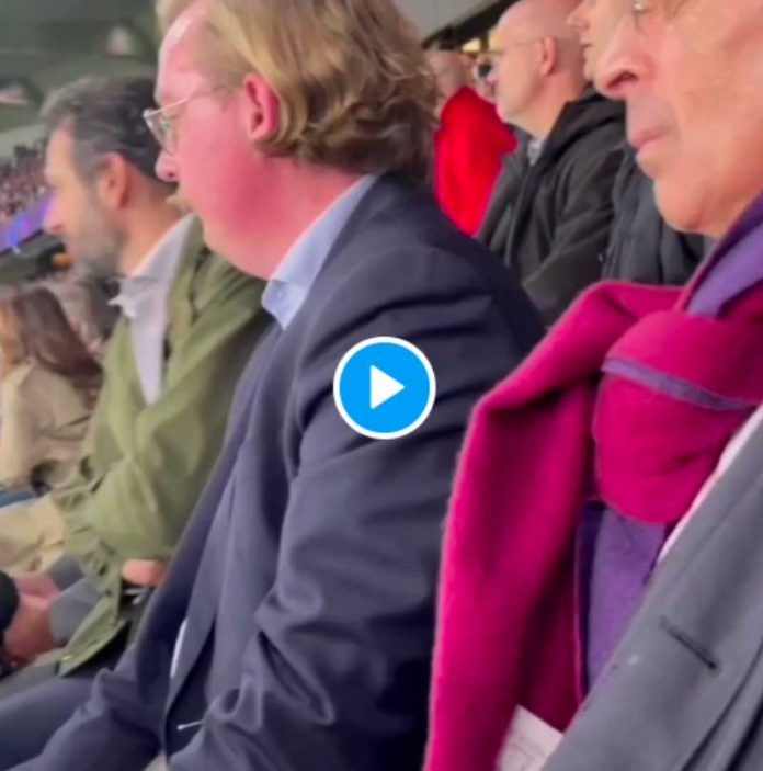 « Le Qatar islamise l'Europe » Depuis l'arrivée de Messi, Eric Zemmour devient soudainement fan des dirigeants arabes du PSG