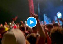 «Tout le monde déteste la police» Darmanin scandalisé par le concert de Soso Maness - VIDEO