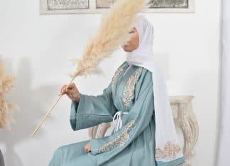 Neyssa : la marque de mode féminine à connaître absolument