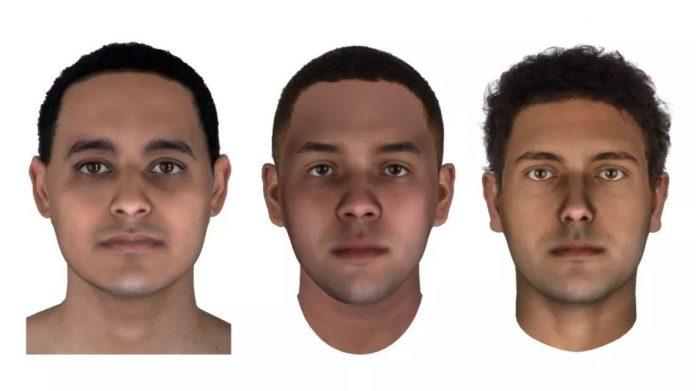 Des scientifiques reconstruisent des visages en 3D de momies égyptiennes datant de plus de 2 000 ans