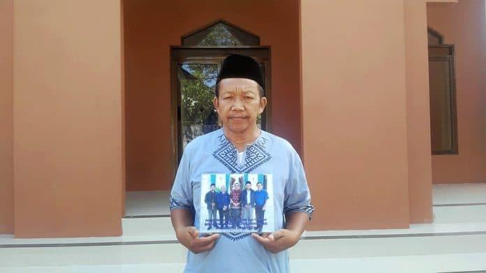 Indonésie - des prédicateurs musulmans appellent à la protection des lieux de culte