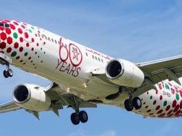 L'Algérie interdit l'accès à son espace aérien au Maroc