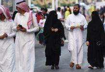 L'Arabie saoudite prolonge les visas pour les expatriés et les résidents bloqués à l'étranger
