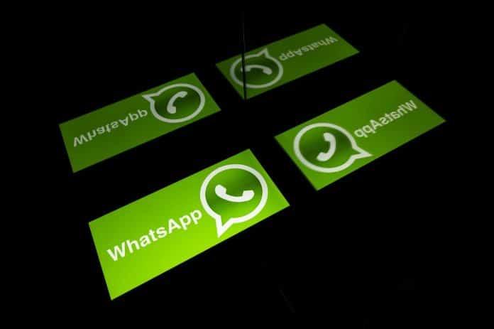 La Turquie inflige une amende de 197.000 € à WhatsApp pour violation des règles de confidentialité