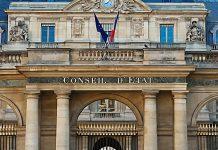 Le Conseil d'Etat confirme les dissolutions du CCIF et de BarakaCity par le gouvernement