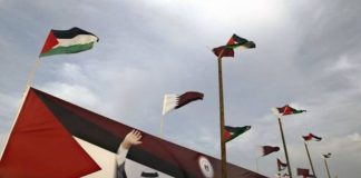 Le Qatar envisage de reprendre le financement de Gaza avec un nouveau mécanisme