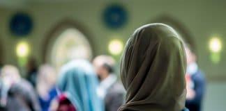 Le site d'extrême-droite Fdesouche recense les noms et activités de centaines de personnalités musulmanes françaises