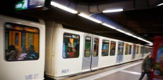 Marseille - des contrôleurs tuent Saïd parce qu'il n'avait pas de ticket de transport