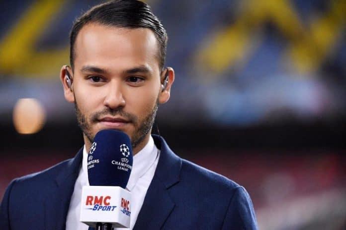 Mohamed Bouhafsi s'en prend à Eric Zemmour qui veut interdire son prénom2