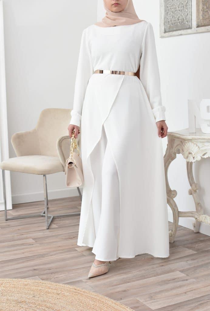 Neyssa la marque de mode féminine à connaître absolument2