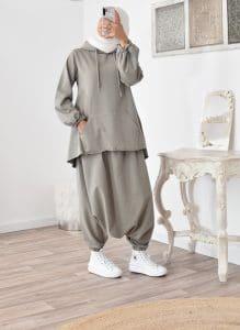 Neyssa la marque de mode féminine à connaître absolument3