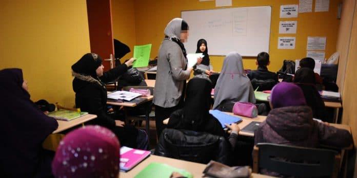 Toulouse : l'école musulmane Al Badr victime d'un signalement pour «manquements»