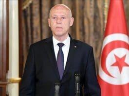 Tunisie : Kais Saied publie un décret renforçant les pouvoirs présidentiels