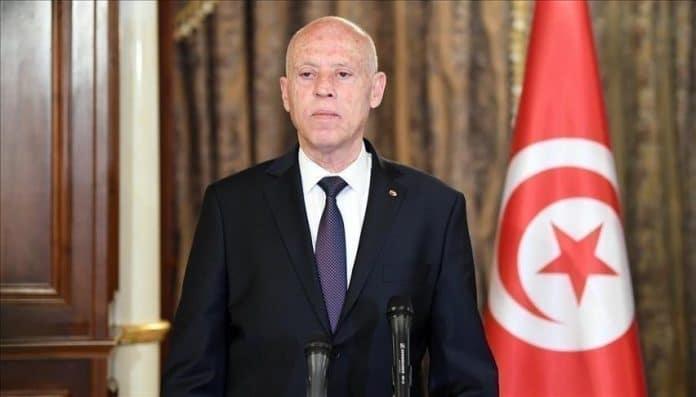 Tunisie : Le président Kaïs Saïed envisage de changer de système politique et de suspendre la constitution | alNas.fr
