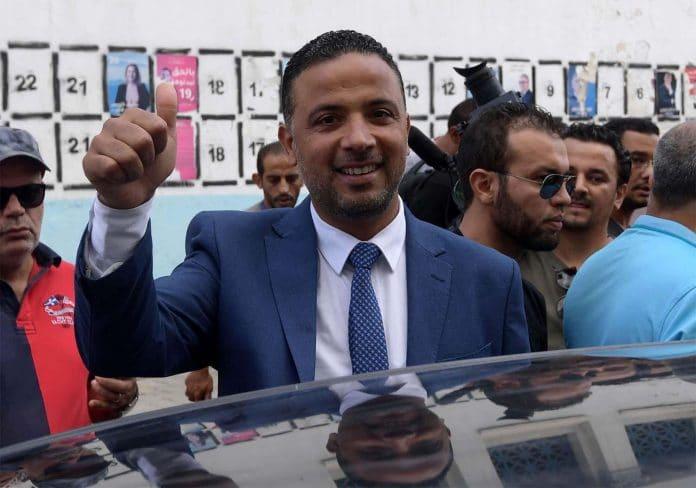 Tunisie - un juge militaire emprisonne deux parlementaires