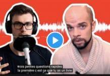 «Anders Breivik est un très bel exemple»Jean-Marie Corda encourage aux meurtres des musulmans - VIDEO (1)