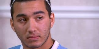 «Nous ne négocions pas avec les terroristes»- un étudiant musulman se dit choqué par les remarques du professeur du NJ