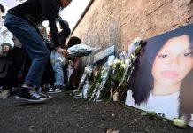«Sale arabe» - Dinah 14 ans se suicide suite
