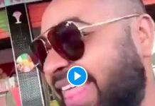 « Tu sors tes enfants en slip ! » L'humoriste Zatis se moque d'enfants marocains défavorisés - VIDEO