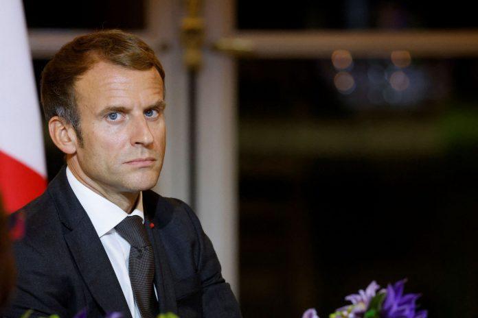 « Y avait-il une nation algérienne avant la colonisation française ? - les propos de Macron choquent l'Algérie