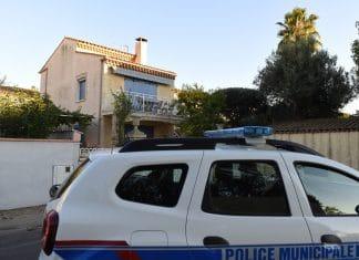Agde - une femme décapitée à son domicile par un ex-militant FN