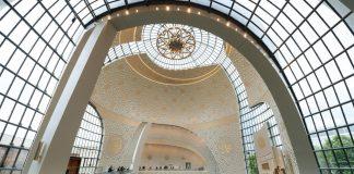 Allemagne - les mosquées de Cologne diffuseront l'adhan tous les vendredis