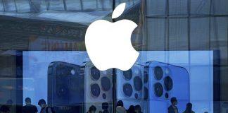 Apple supprime une célèbre application de Coran en Chine2
