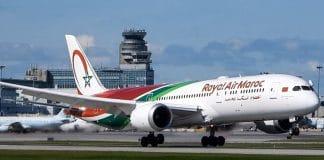 Covid-19 - le Maroc suspend ses vols avec l'Allemagne, les Pays-Bas et le Royaume-Uni